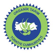 Sağlıklı Fırın Organik Market